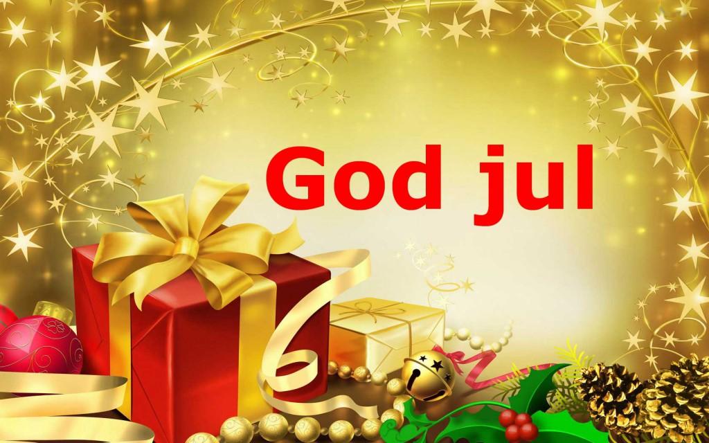 God-jul15