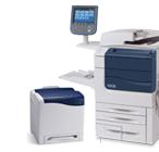 faxskrivare