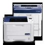 office-printers-90x90