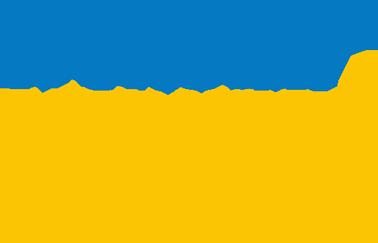 barncancerfonden_logo